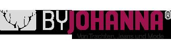JM Trachten