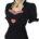 Bluse für Trachten Damen Oktoberfest