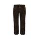 Herren Lederhose hochwertig - Original Bayerische Lederhosen vom Hersteller