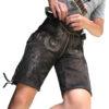 Plattlerhose Preis, Fesches Mannsbild, Plattlerhose kaufen