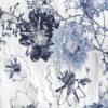 Rock Muster Trachtenmode Blau