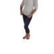 Damen Bluse mit raffinierten Design