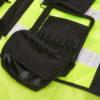Taschen für Medizinische Utensilien